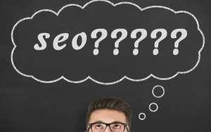 检查网站死链的有效方法有哪些?