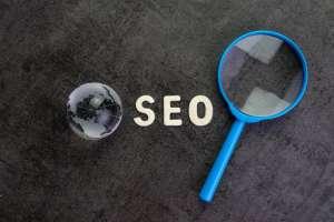 哪些因素直接影响到了网站优化排名