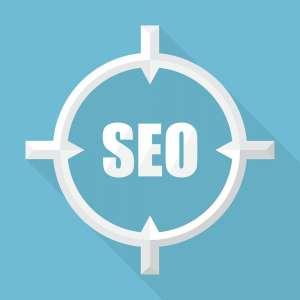SEO优化中如何防止网站被降权?