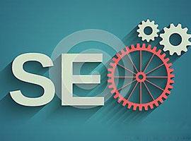 你知道新网站如何做好前期SEO优化?