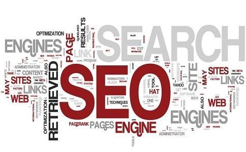 网站优化之前需要做哪些系统检查呢?