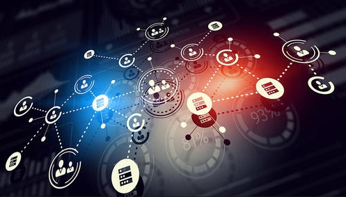 关于企业网站如何建设才能提高转化?