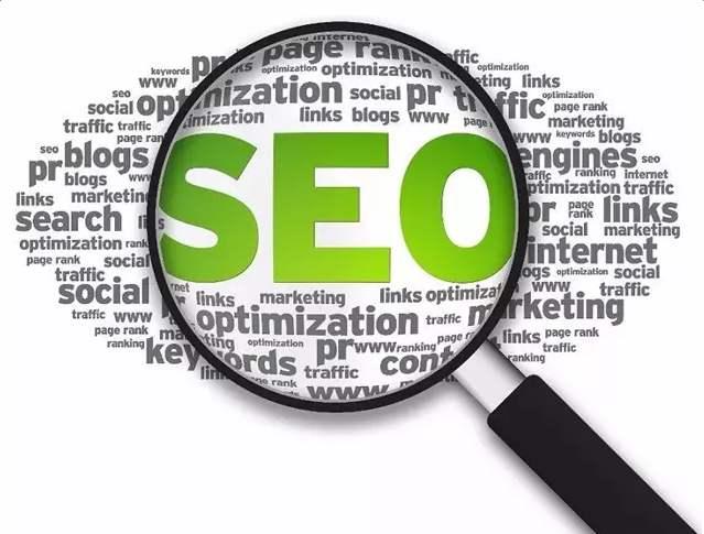 企业选择seo优化公司的注意事项有哪些?