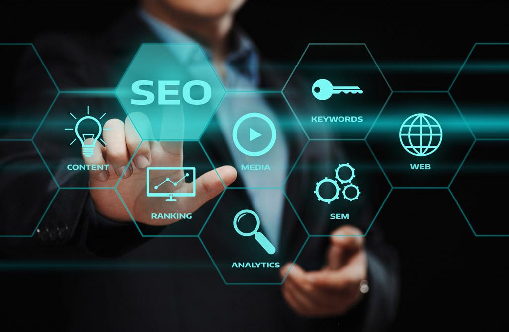 网站优化需要掌握的技巧你了解吗